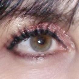 false eyelashes for women over 50
