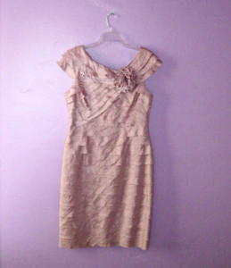 dress makeover before pic